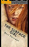 The Surface Girl (Dark World Book 1)