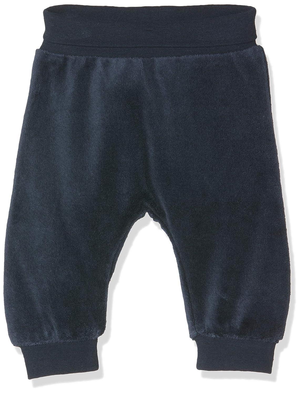 NAME IT Nbntemoon Vel Pant Noos Pantalones Deportivos para Beb/és