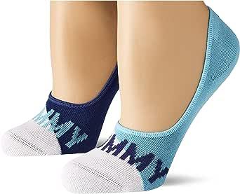 Tommy Hilfiger Calcetines para Niños