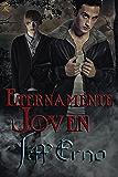 Eternamente Joven (Eternamente Vampiro nº 1)