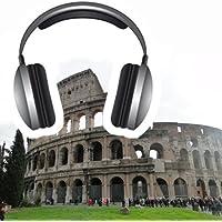 AudioGuia Roma