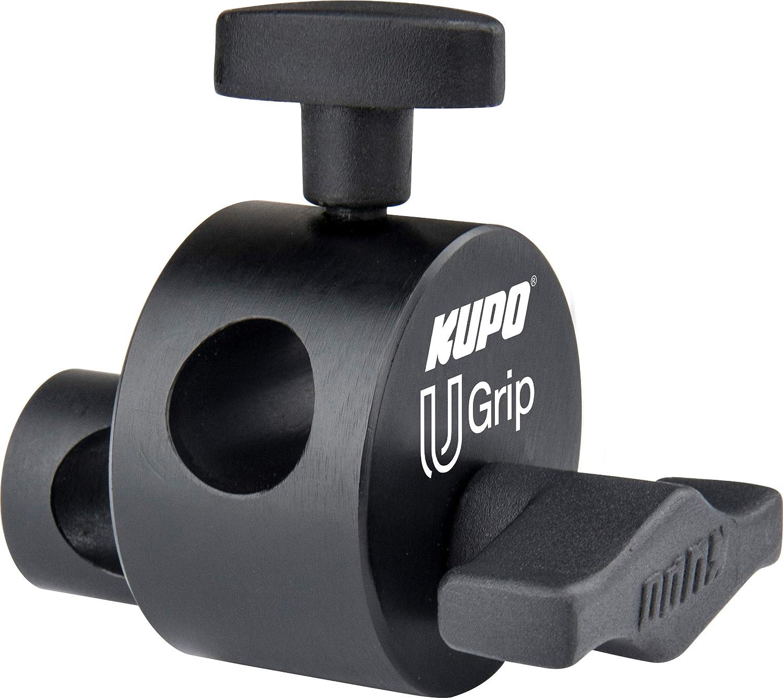 Kupo U-Grip Head 1.9in KG101611