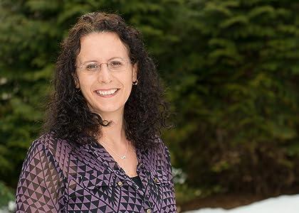 Jennifer Deschanel