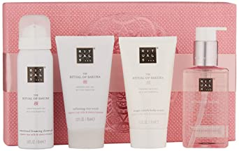RITUALS The Ritual of Sakura Set de Regalo Small, Renewing Treat