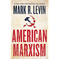 American Marxism (English Edition)