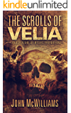 The Scrolls of Velia