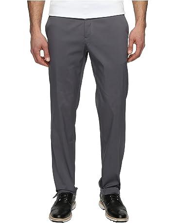 Nike Men s Flat Front Golf Pants e2a3d359d