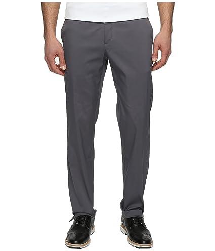 07f81d15b52a Amazon.com   Nike Men s Flat Front Golf Pants   Sports   Outdoors