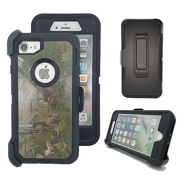 camo phone case iphone 7 plus