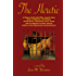 The Heretic: a historical thriller exploring the conflicts between Catholics, Muslims and Jews set in Spain in the years before the Spanish Inquisition (The Catalan Family Saga Book 1)