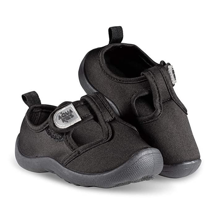 Aquakiks Water Shoes ONLY $7.7...