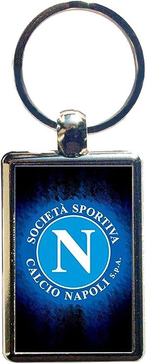 Capricci Italiani Porte-cl/és Napoli 3