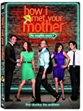 How I Met Your Mother: The Complete Season 7 - The Ducky Tie Edition