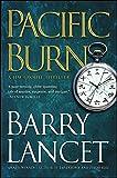 Pacific Burn: A Thriller (3) (A Jim Brodie Thriller)