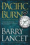 Pacific Burn: A Thriller (A Jim Brodie Thriller Book 3)