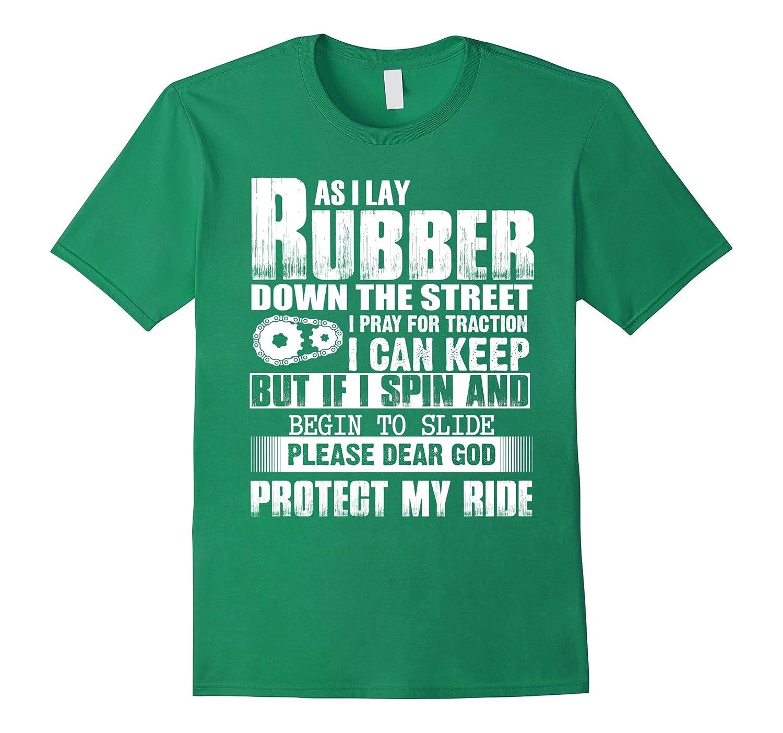 Funny Mechanic Meme Shirt Funny Mechanic Noun Gifts T Shirt-TD