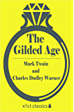 The Gilded Age (Xist Classics)
