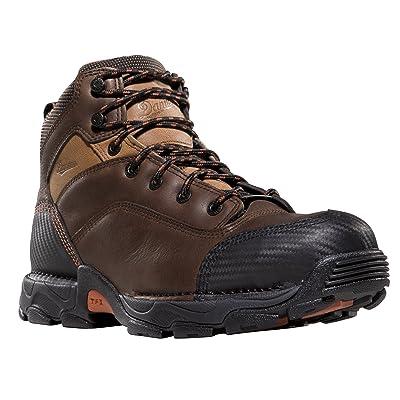 """Danner Men's Corvallis GTX 5"""" NMT Boot: Shoes"""
