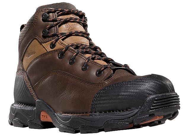 6b1642c6321 Danner Men's Corvallis GTX 5