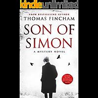 Son of Simon : A Mystery Novel of Crime and Suspense