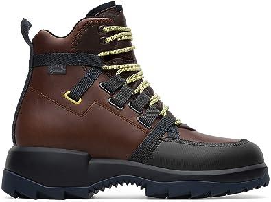 Donna Borse 40Amazon E Camper itScarpe 003 Helix K400337 Sneaker PkXuZiwOT