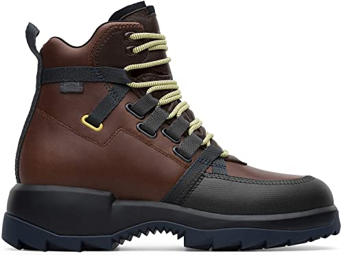esZapatos Helix K400337 40Amazon Y Camper Sneakers 003 Mujer cl1FKJ