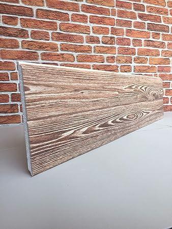 120 X 30 Holzoptik Wandverkleidung Steinoptik Wandpaneele St