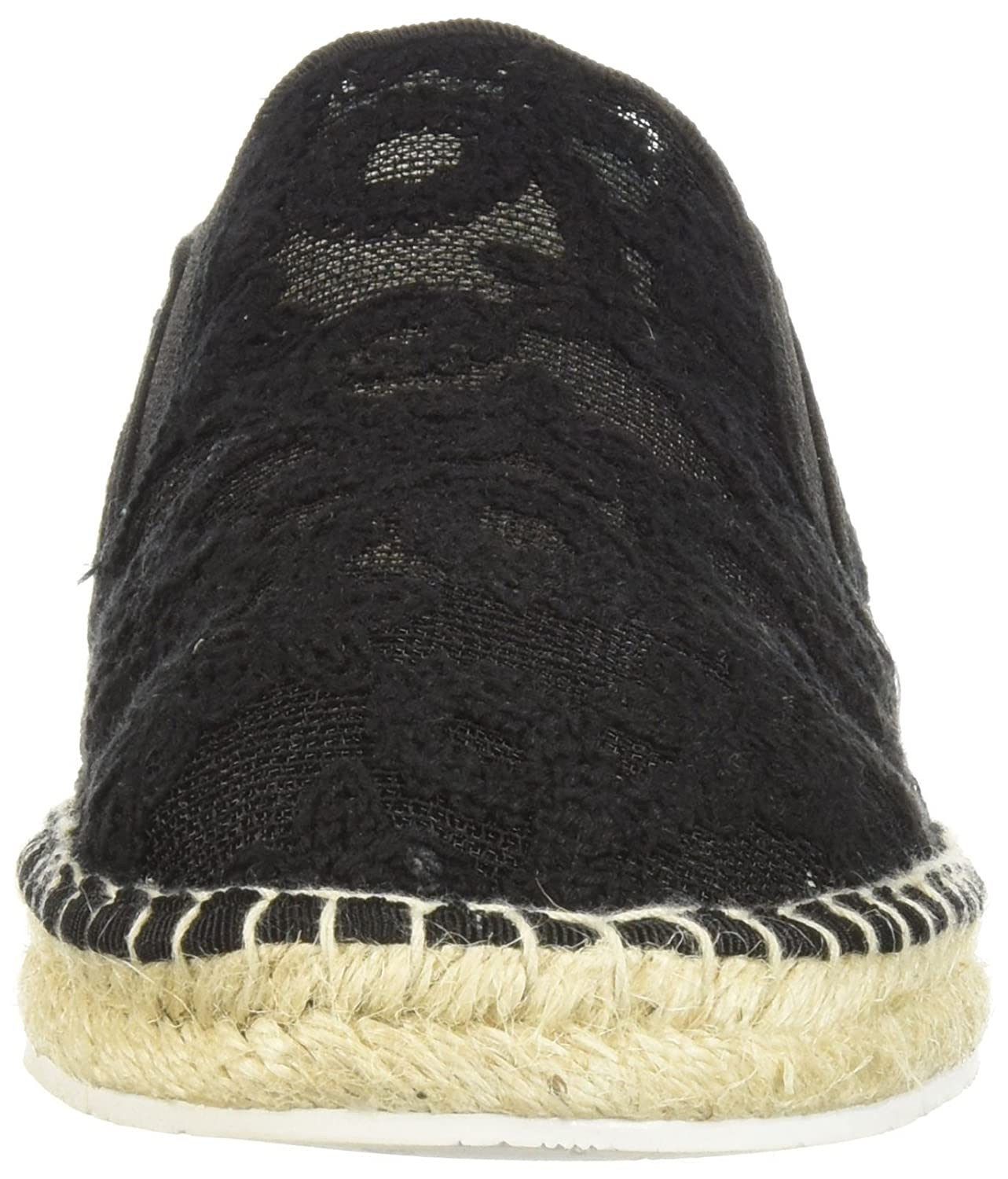 BC Footwear Womens House of Mirrors Sneaker