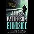 Blindside (Michael Bennett Book 12)