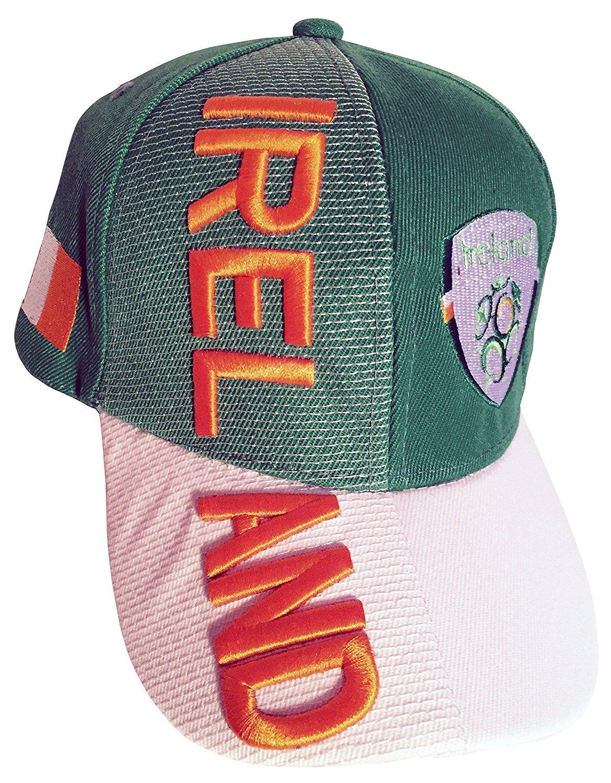 FNG Baseball Caps Hats Gorras de béisbol Sombreros con Cinco 3D ...