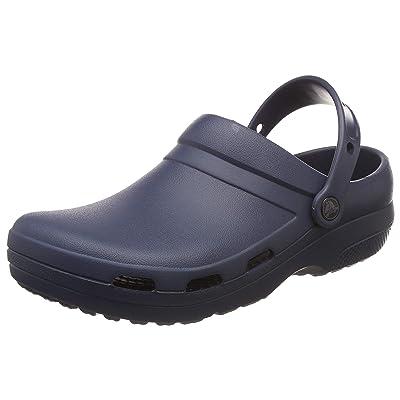 Crocs Specialist Ii Vent Clog | Mules & Clogs