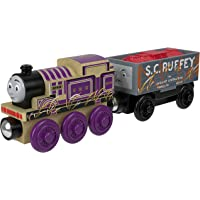 Fisher-Price Thomas and Friends Wood Dynamite Ryan