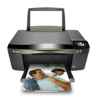 kodak printer drivers for mac uk