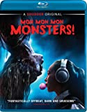 Mon Mon Mon Monsters! [Blu-ray]