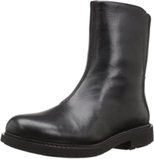 Camper Womens Neuman Fashion Boot