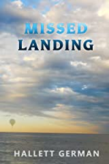 Missed Landing Kindle Edition