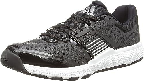 adidas Crazytrain Bounce, Men's Running