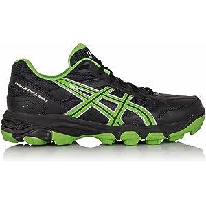 available amazon coupon code ASICS Gel Noosa Tri 25th Racing Shoes, Size UK10: Amazon.co.uk ...