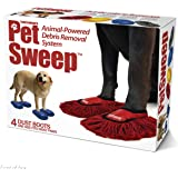 Prank Pack   Wrap Your Real Gift in a Prank Funny Gag Joke Gift Box - by Prank-O - The Original Prank Gift Box   Awesome Novelty Gift Box for Any Adult or Kid! (Pet Sweep)