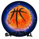 Basketball Stars: Free