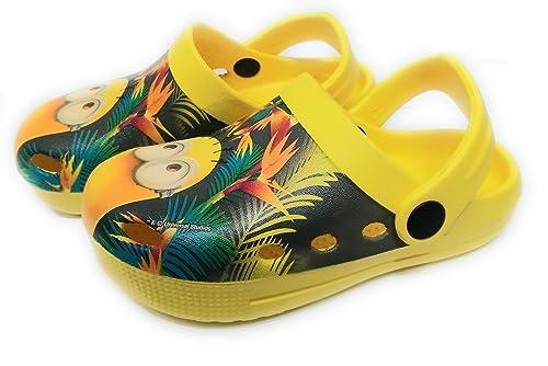 huge selection of 132c0 32e99 takestop Ciabatte Crocs Pantofole Mare Gomma Antiscivolo ...