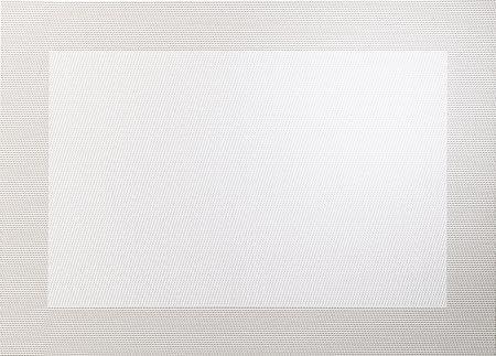 Asa Set De Table Blanc Nacre Asa Amazon Fr Cuisine Maison