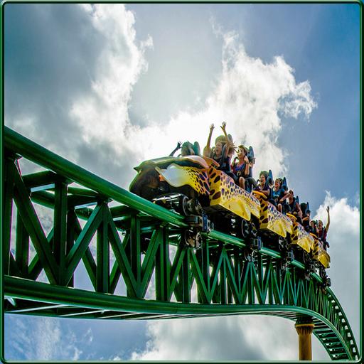 roller-coaster-park-simulator