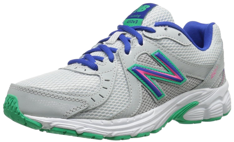uusi ulkonäkö halvempaa myyntipisteiden myynti Amazon.com | New Balance Women's W450v3 Running Shoe | Running