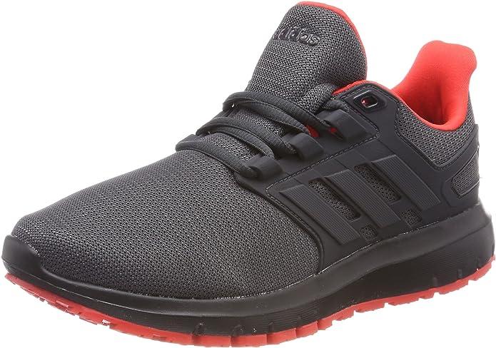 adidas Energy Cloud 2 W, Zapatillas de Running para Mujer: Amazon.es: Zapatos y complementos