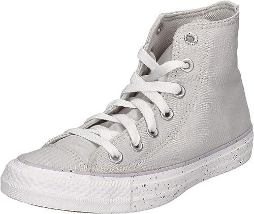 Converse - Shoes CTAS HI 567649C