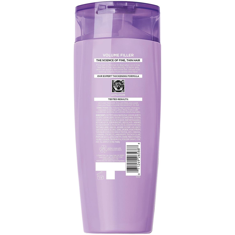 Boutonniere Calla Lily with Purple Hydrangea/Ê