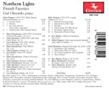 Northern Lights - Finnish Favorites