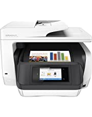 HP Officejet Pro 8720 Imprimante Multifonctions