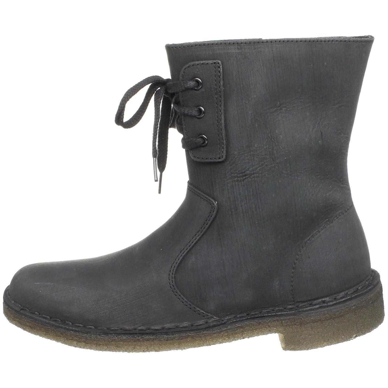 b028ffee4e2 CLARKS Women s Desert Stride Boot